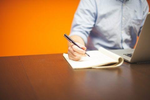 Appel de candidature – Professionnel(le) en gestion des ressources humaines